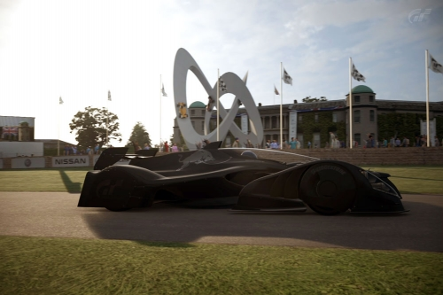 Goodwood-Festival-of-Speed_39