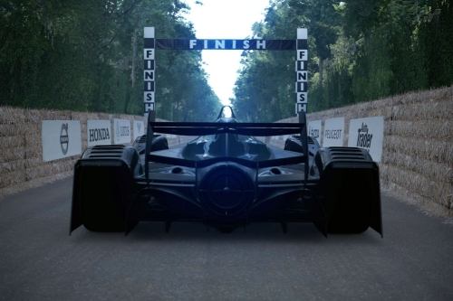 Goodwood-Festival-of-Speed_40