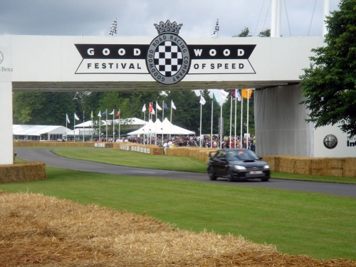 Goodwood_2007