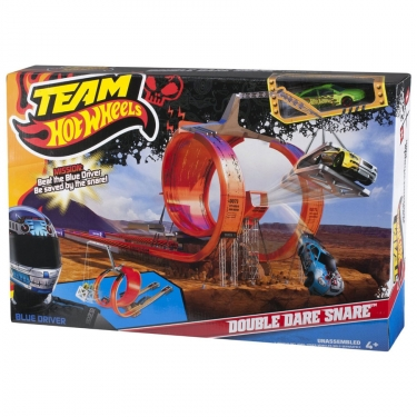 Hot-Wheels-Double-Dar-Snare_01