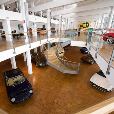 Lamborghini-museum_02