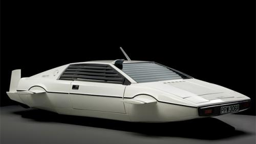 lotus_esprit_submarine