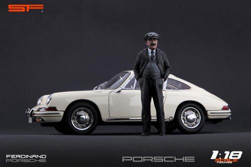 ScaleFigures_Ferdinand_Porsche