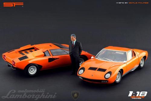 ScaleFigures_Ferruccio_Lamborghini