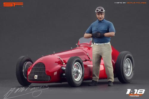 ScaleFigures_Juan_Manuel_Fangio
