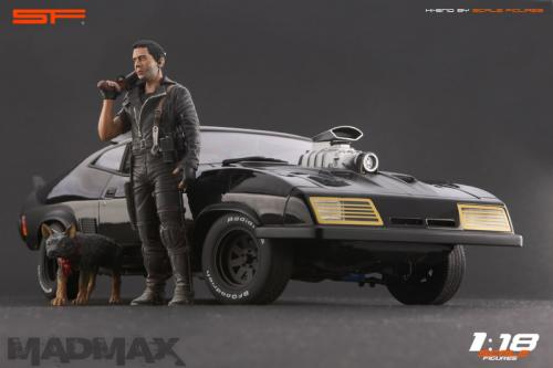 ScaleFigures_Mad_Max