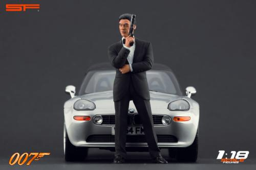 ScaleFigures_Pierce_Brosnan_007