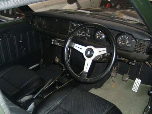 Toyota-Corolla-levin-cockpit