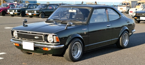 Toyota-Corolla-levin-early_01