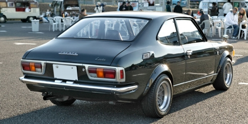 Toyota-Corolla-levin-early_02
