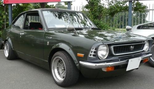 Toyota-Corolla-levin-late_01