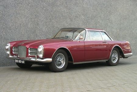 facel-vega-facel-ll-1963_red