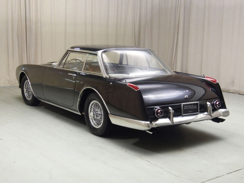 facel_vega_facel_II_1964_black