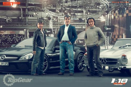figures-top-gear-presenters-01