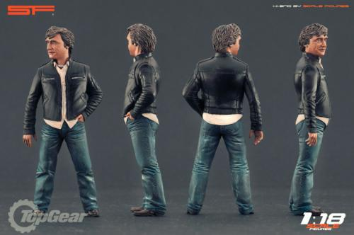 figures-top-gear-presenters-03