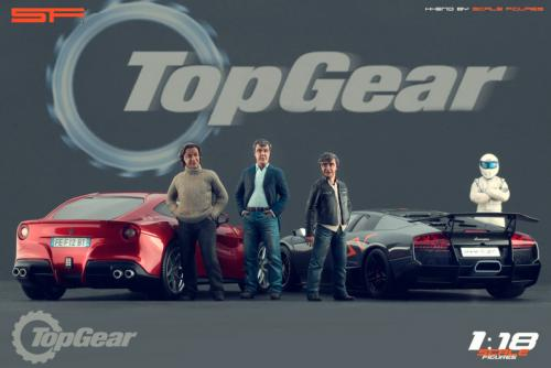 figures-top-gear-presenters-05