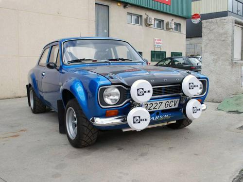 ford-escort-mk1-fast-furious-6