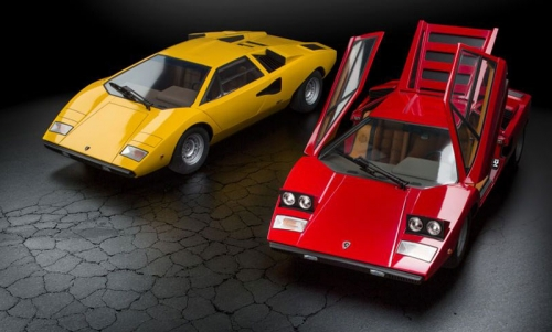 goodsmilecompany_countach_01