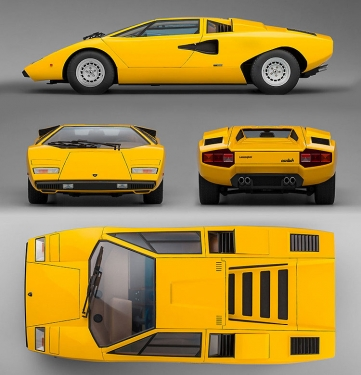 goodsmilecompany_countach_03