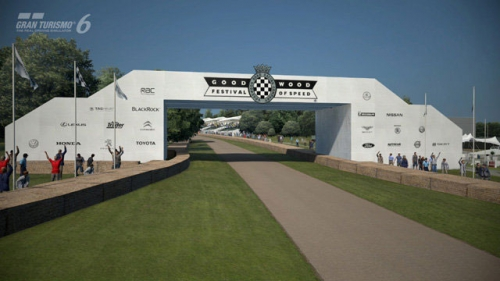 goodwood_04