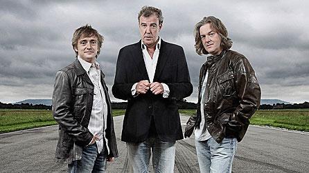 top-gear-presenters-01