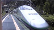 SBSH0310.JPG