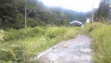 SBSH03161.JPG