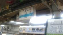 SBSH0406.JPG