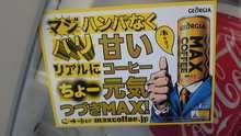 ルイージのだんぼーる★はうす-SBSH00961.JPG