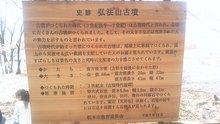 ルイージのだんぼーる★はうす-SBSH00931.JPG