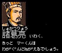 ルイージのだんぼーる★はうす-syokatu