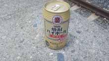 ルイージのだんぼーる★はうす-SBSH03551.JPG