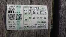 ルイージのだんぼーる★はうす-SBSH01731.JPG