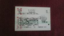 ルイージのだんぼーる★はうす-SBSH01971.JPG