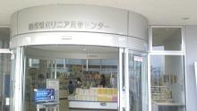 ルイージのだんぼーる★はうす-SBSH02101.JPG