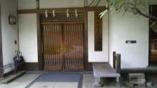ルイージのだんぼーる★はうす-SBSH02151.JPG