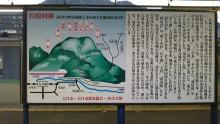 ルイージのだんぼーる★はうす-SBSH02181.JPG