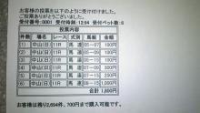 ルイージのだんぼーる★はうす-SBSH02251.JPG