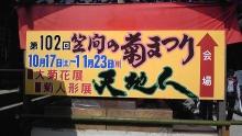 ルイージのだんぼーる★はうす-SBSH02931.JPG