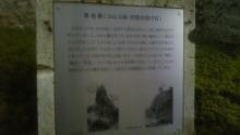 ルイージのだんぼーる★はうす-SBSH0407.JPG