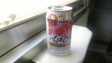 ルイージのだんぼーる★はうす-SBSH0666.JPG
