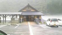 ルイージのだんぼーる★はうす-SBSH0308.JPG