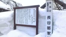 ルイージのだんぼーる★はうす-SBSH07461.JPG