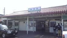 ルイージのだんぼーる★はうす-SBSH09891.JPG