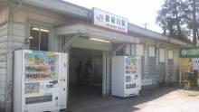 ルイージのだんぼーる★はうす-SBSH10221.JPG