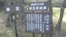 ルイージのだんぼーる★はうす-SBSH10451.JPG