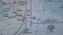 ルイージのだんぼーる★はうす-SBSH11291.JPG