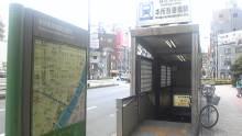 ルイージのだんぼーる★はうす-SBSH12071.JPG