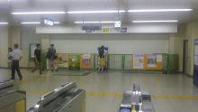 ルイージのだんぼーる★はうす-SBSH12081.JPG
