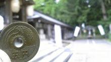 ルイージのだんぼーる★はうす-SBSH1224.JPG